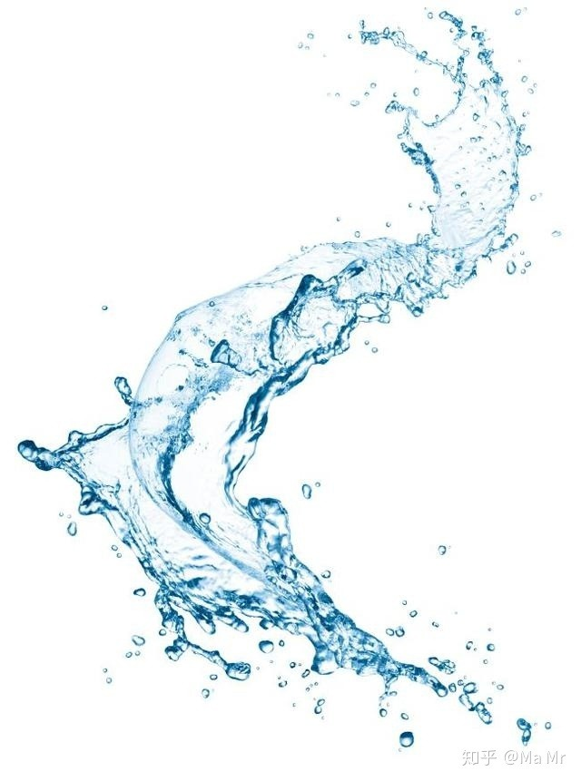 Scientists have found that water with a maximum temperature of 464 degrees Celsius has the highest temperature so far.