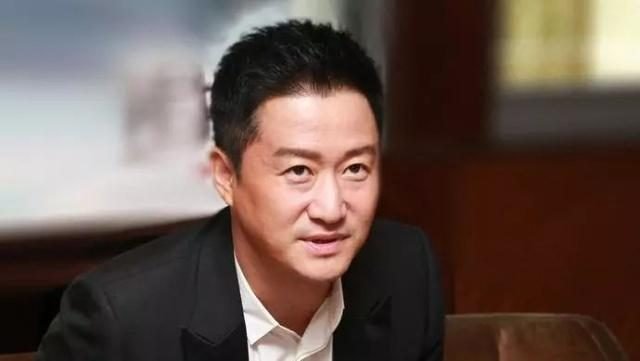 Wu Jing was even more shocked by the fact that the State Immigration Administration pointed out his mistake.
