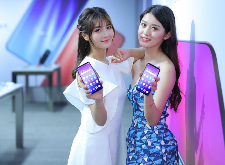 """<a href='/ArticleType.asp?id=0&keywords=OPPO' target='_blank' title='OPPO'>OPPO</a>前段时间发布的<a href='/ArticleType.asp?id=0&keywords=OPPO' target='_blank' title='OPPO'>OPPO</a> K3,是一款""""性价比""""较高的千元<a href='/ArticleType.asp?id=0&keywords=%D6%C7%C4%DC%CA%D6%BB%FA' target='_blank' title='智能手机'>智能手机</a>"""