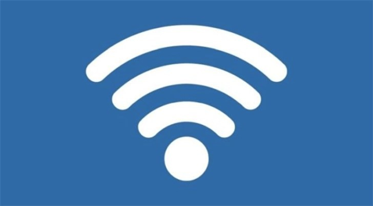 10Gbps Wi-Fi is coming! Qualcomm's new 802.11 ay Wi-Fi standard is approved by the FCC
