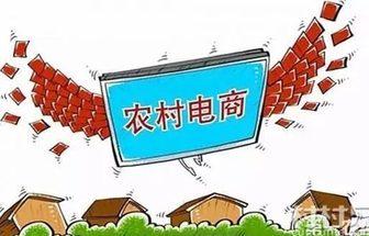 嗨,等你很久了!中国农业品牌?直播平台?_网上赚钱揭秘