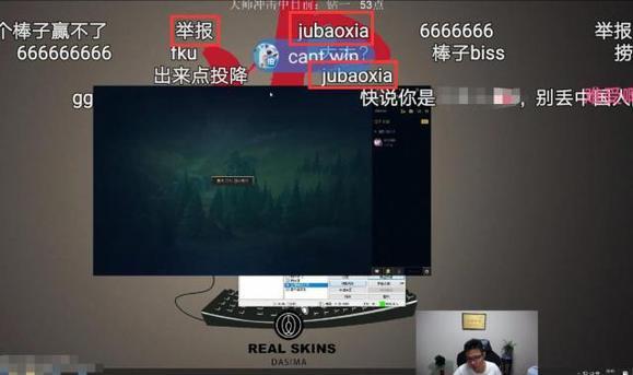 http://i1.go2yd.com/image.php?url=0Mqzfe3WLY