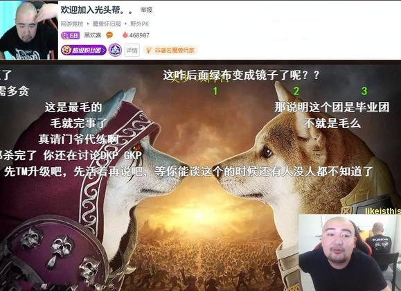 http://i1.go2yd.com/image.php?url=0NAaF3XwAg