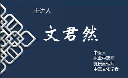 http://i1.go2yd.com/image.php?url=0O6VY9Fh1Z