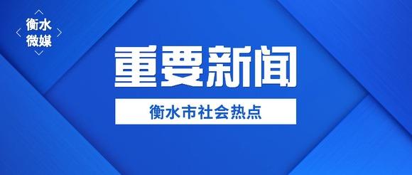 http://i1.go2yd.com/image.php?url=0P3pkfPGOm