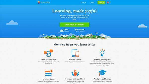 惠州网站建:设如何用色彩搭配增加网站设计体验效果