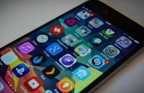 苹果用户被网络诈骗盯上了,这4种套路要小心