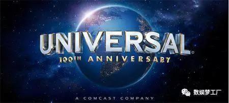 中影入局、完美出局,《速8》冲击25亿票房有没有戏?