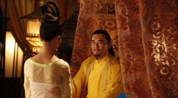 concubines in chinese culture and history China is a country rich with culture, and nothing represents it better than the 10 best movies about china its history and tradition, its familial customs, and its rough transition into communism are handled with perfection in these films.