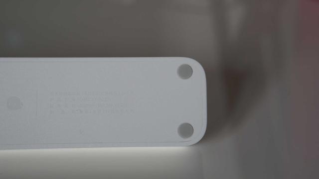 青米智能插线板—是时候更新你的插线板了