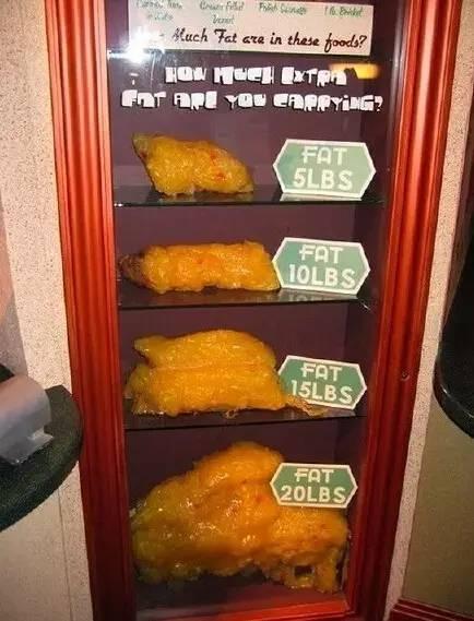 diet plan to flatten tummy