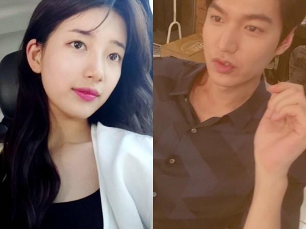 Lee min ho dating filipina heart