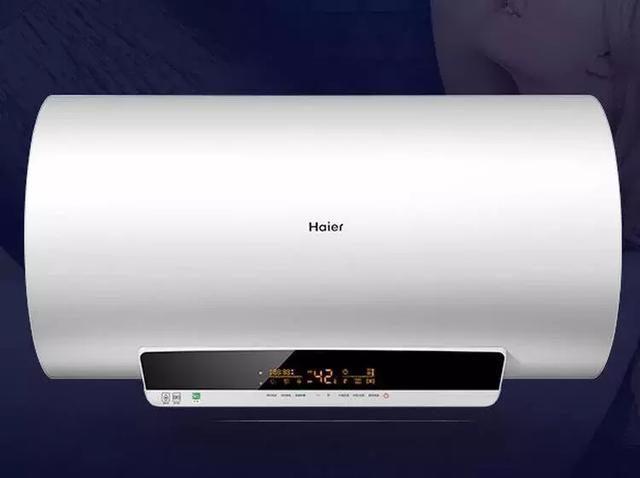 夏日居家不用愁 三款家电让你清凉整个酷暑