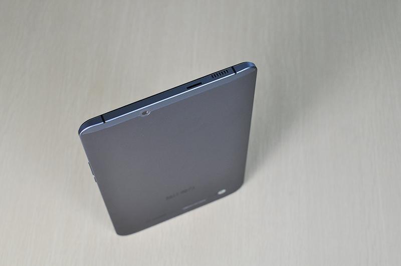2K屏性能级平板,酷比魔方Freer X9开箱体验