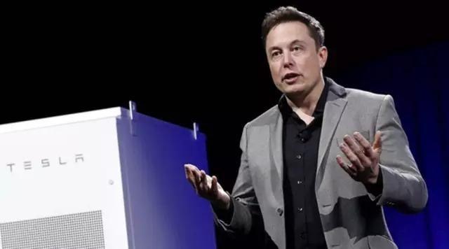 《特斯拉CEO马斯克:如何做到创立四家公司,四家都成功?》