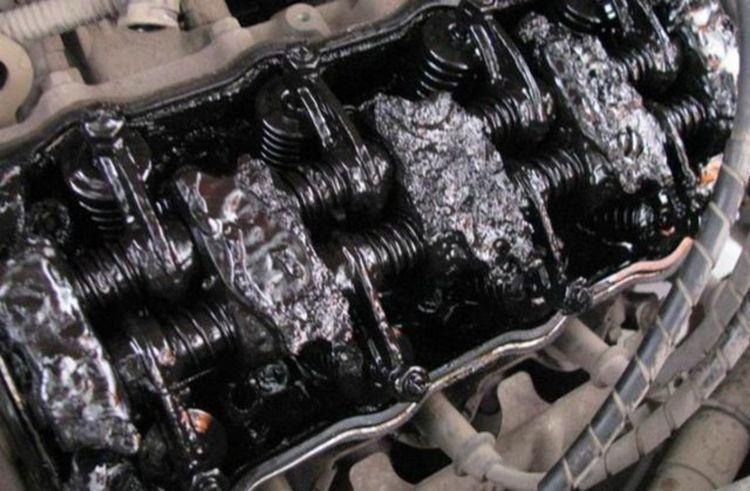 嚴重傷車的5?個習慣?, 一旦超過3個, 你的車該大修了