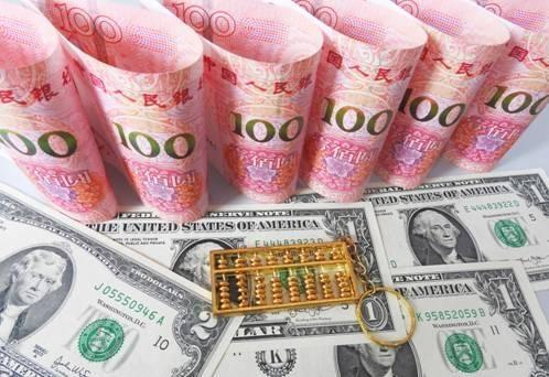美元连续刷新两个月新高 原油上攻55美元难度大