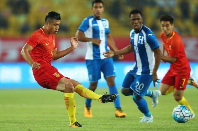 利好!中国足球再迎重大变革!中国足球未来可期!