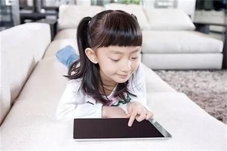 早教市场乱象丛生 如何不到一千元搞定孩子早教问题 丨试用