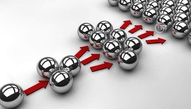 微商团队持续进人的五大方法