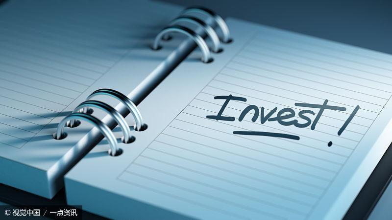 下周(10.23-10.27)重大财经热点及受影响个股前瞻