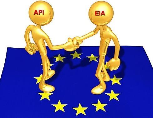 童兆国:11.1黄金原油月头当EIA撞上美联储利率决议