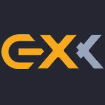 EXX受邀参加第二届香港年度区块链会议