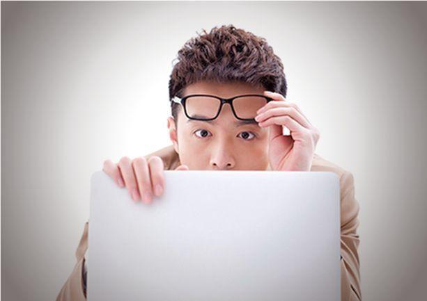 微商那些让顾客欲罢不能的诱人文案,都是怎么写出来的?