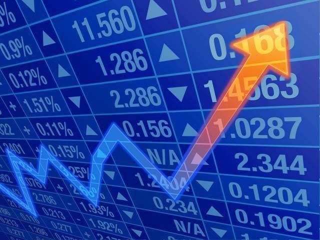 美股参考 标普500首次站稳2600点 牛市进入「情绪高涨」阶段