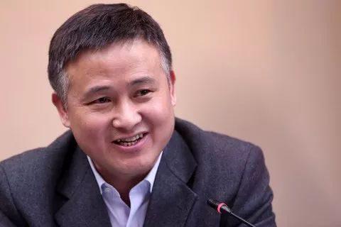 外汇局局长潘功胜:针对非理性对外直接投资的阶段性管控已基本退出