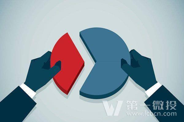 第一微投:投资微外汇是一种什么体验?