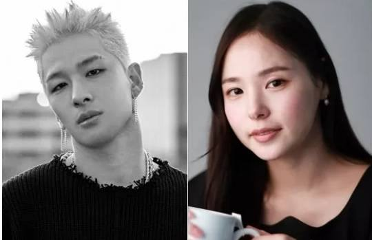 kim jonghyun dating Shinee's main vocalist kim jonghyun is dating with actress shin sekyung credit: as tagged/daum   re-upload: kiana78 @ soompi — shin se kyung and jong hyun from shinee are dating.