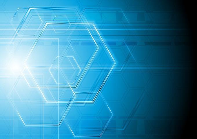 """IPO点评:艾伯科技 高成长的港股市场""""物联网""""概念第一股"""