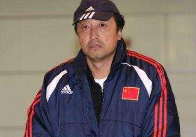 中国足球终于迎来1位世界名帅:力压中超9大著名教头!