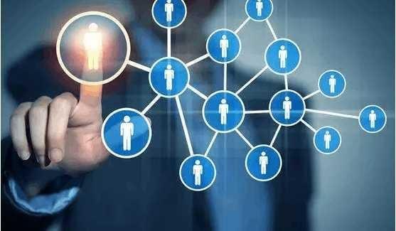 微商起盘如何做好网络引流渠道建设