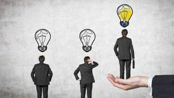 微商写文案时需要注意的八大关键点