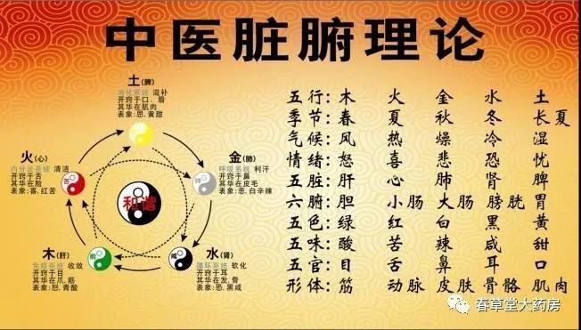 """""""三淡""""养生,顺应自然:上海市名老中医张云鹏养生经验分享"""