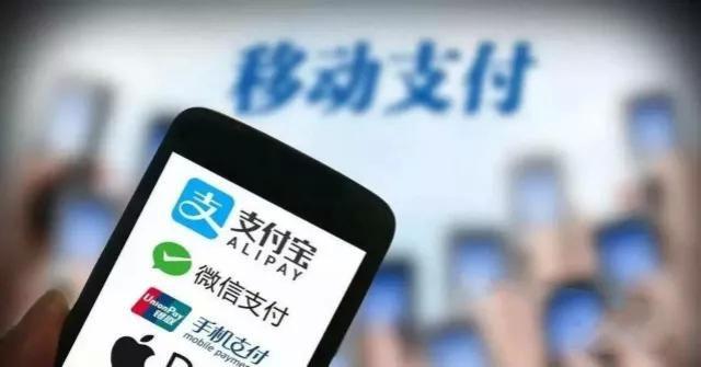 正宇控股集团丨央行已加速修订货币!数字货