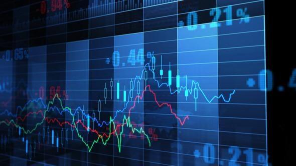 头条早报:美股波动,欧股走高,沪深两市小幅低开