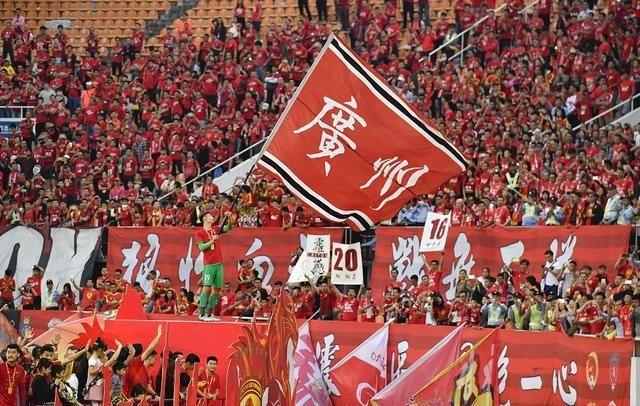 恒大坚决不花高价引外援:全力推进全华班,帮助中国足球崛起