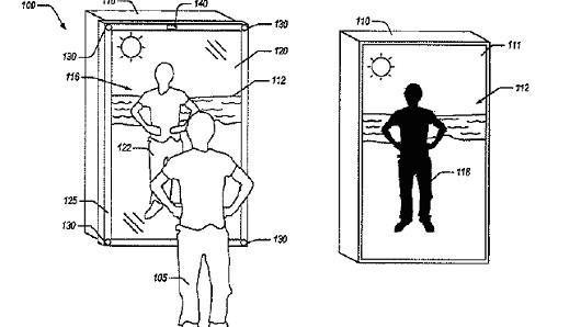 亚马逊专利战略曝光 聚焦视频、AR以及智能家居