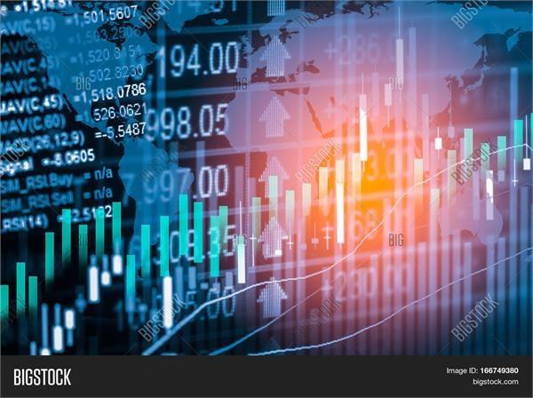 头条早报:欧美股市走高,国内油价上调,沪指创11连阳