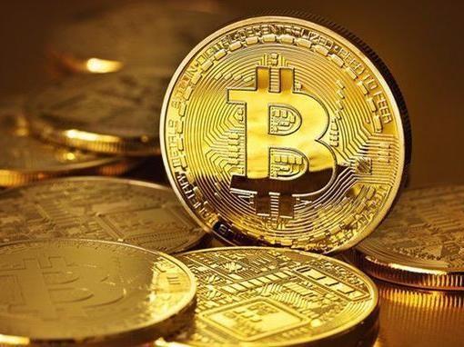 数字货币市场周三崩盘 专家称区块链技术离