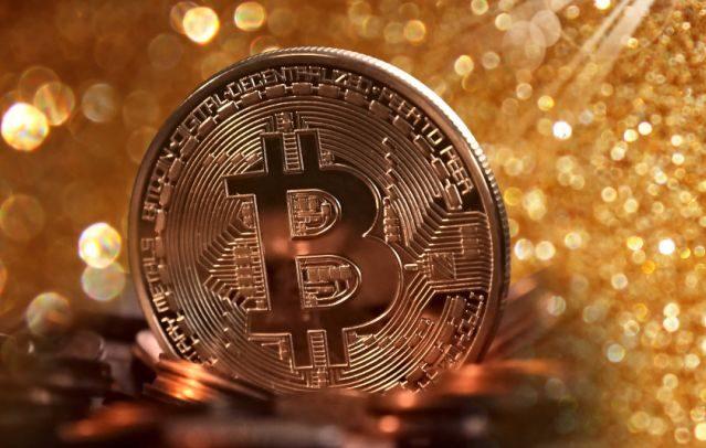 一文读懂数字货币市场在过去24小时是怎么