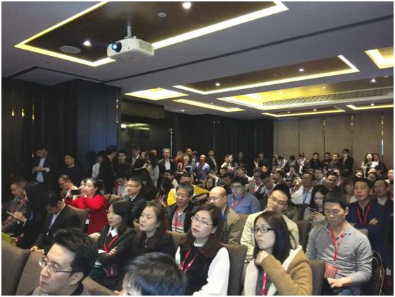 金港股实录 石药集团张瑞康:研发完备,重磅新品众多