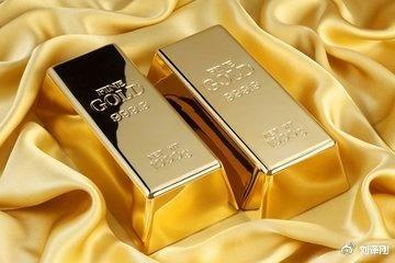 劉譯剛:1.21-1.22黃金原油解套策略,解套心態分析