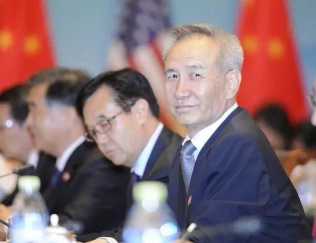 特朗普親臨達沃斯論壇,中國該發出怎樣的聲音?