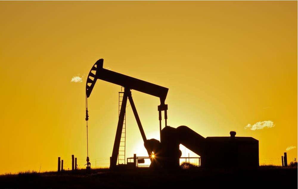 美國原油期貨或跌破每桶65.08美元