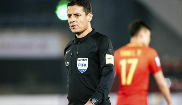 中国足球再败诉赔偿外教千万元 中超是时候