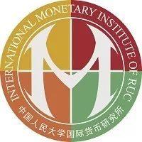 视点   IMI研究员朱玉庚《中国外汇》撰文 谈银行境外贷款业务展业规范